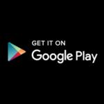 logo icon 36-google-play