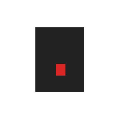 3.6 Live ! TON APPLICATION À 360° POUR REGARDER TES CONCERTS DANS TON SALON
