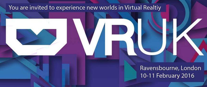 Les festivals de cinéma et la réalité virtuelle