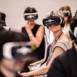 photo au paris-virtual-film-festival