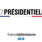 screenshot Présidentielle 2017 VR, l'app mobile dédiée aux élections